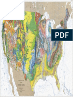USA Geology KB Map
