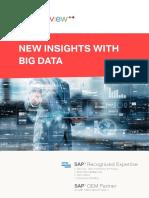 E-book SAP Big Data En