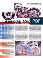 HarleyDavidson_LeyendaViva_ed13