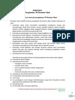 Update Pengobatan TB Resistan Obat_18Sept15.pdf