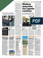 La Gazzetta dello Sport 27-10-2017 - Serie B
