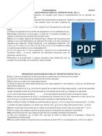 EE545_Preguntas-para-el-IF-de-L1-y-IP-de-L2_V2.pdf