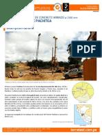 Pp-Puente Pachitea Ptp
