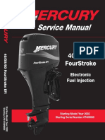 14450589-Repair_Manual_Mercury_40_50_60_Hp_Outboard_2002-2007