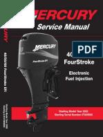 14450589-Repair_Manual_Mercury_40_50_60_Hp_Outboard_2002-2007