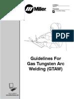 Guidelines for GTAW (Handbook).pdf