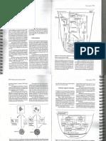 Fundamentos de Limnología Neotropical-parte 2.(1)