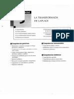 Unidad 3 - Ec. Dif.(1.1-1.5)