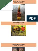 gambar nasa pdf 5.pptx