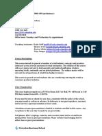 Retail Fundamentals (Cohen) FA2013.pdf
