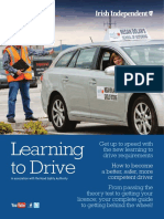 RSA_Learning to Drive_APR13 web.pdf