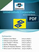 U. Corporativa BB(2)