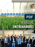 Entrenadores publicación_2015.pdf