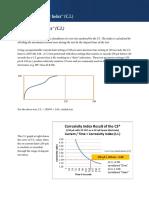 C3 Corrosivity Index 12.15.14