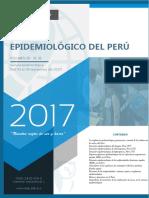 Boletin Epidemiológico s36-2017