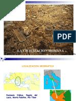 lacivilizacinromana-131201052747-phpapp01
