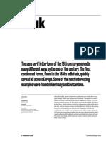 01 - Druk Specimen.pdf