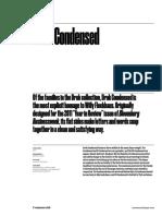 02 - Druk Condensed Specimen.pdf