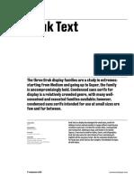 03 - Druk Text Specimen.pdf
