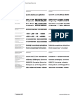 04 - Druk Text Wide Features.pdf