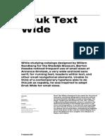 04 - Druk Text Wide Specimen.pdf
