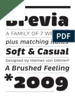Brevia_Font_Family-sample.pdf