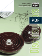 Bhel Products.pdf