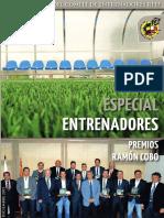 Escuela RFEF 2015 Copia
