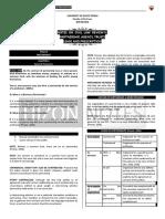 Hizon Notes - Partnership, Lease  and Prescription.doc