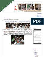 Matemáticas Escolares Recreativas_ Factorización de Polinomios Cuadráticos