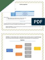 Análisis de pragmática 2.pdf