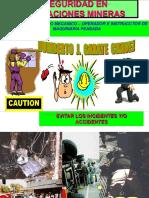 curso-seguridad-operaciones-mineras.pdf