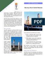 RSV.pdf