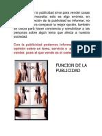 2 PUBLICIDAD ENGAÑOSA