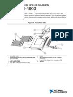 376047c.pdf