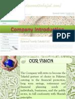 DFTL Presentation