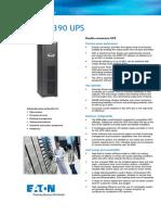 9390 Datasheet Rev E Low PDF
