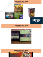 WA +62838-5432-6726 Obat jerawat membandel,Obat jerawat membandel paling ampuh,Obat jerawat membandel herbal