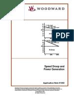 01302 Woodward Speed Droop.pdf