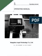 Operating Manual Aupal CNC cutting machine.pdf
