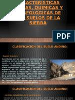 Suelos Sierra.pptx
