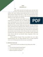 makalah administrasi keuangan