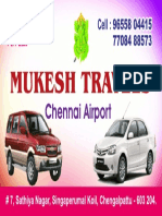 MUKESH TRAVELS ok.pdf