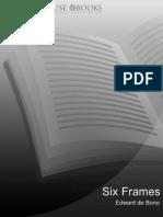 133638109-Edward-de-Bono-Six-Frames.pdf