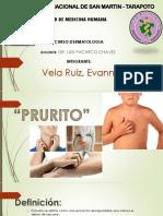 Expo de Dermatología