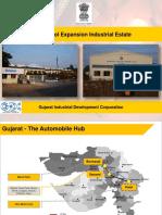 GIDC_Halol_Expansion_Industrial_Estate.pdf