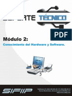 Modulo1(1)