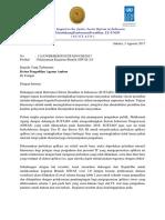 111 - Oversight Permohonan KPA Ambon_Bimtek Siwas 2.PDF