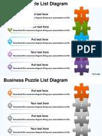 ppt_puzzle_pashi.pptx