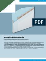 03 03 Metallstaenderwaende 2015-08